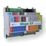 Mega SX-350