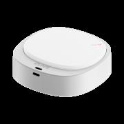 ELARI Smart T&H Sensor