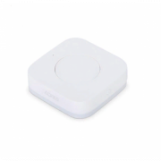 Выключатель Xiaomi Aqara smart wireless switch (Белый)