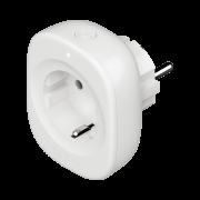 Умная розетка ELARI Smart Socket