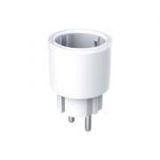 Умная WI-FI розетка JET SmartHome Socket TP22