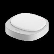 Умная кнопка ELARI Smart Button
