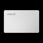 Ajax Pass (pack of 100/white)
