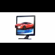 Портативный телевизор eplutus ep-172t