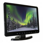 Телевизор с DVD-плеером XPX EA-1668D