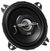 Широкополосный динамик JVC J CS-J420X