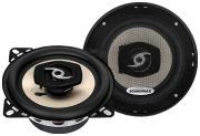 Колонки Soundmax SM-CSA402 коаксиальная 2-полосная 10см 50Вт-100Вт