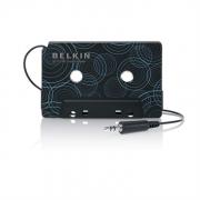 Кассетный адаптер Belkin MP3 (F8V366bt)