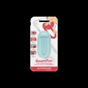 Универсальный держатель ELARI SmartPop