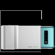 Внешний аккумулятор с кнопкой спуска Rock Wireless Shoot & Charge Battery Case (Type-C)