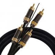 Автомобильный кабель Kicx RCA-05