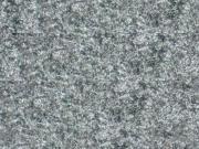 Карпет ACV OM32-1108K
