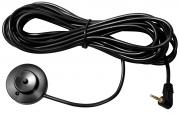 Кнопка управления для QUADRO/OKTA