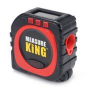 Универсальная рулетка 3 в 1 Measure King