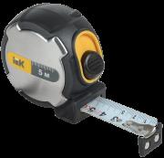 Iek tir10-2-005 рулетка измерительная expert