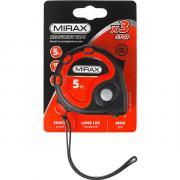 Измерительная рулетка MIRAX RX-3, 5м*19мм для точных расчетов