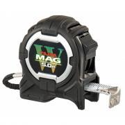 Рулетка с магнитной базой Tajima W-Mag 5м x 25мм