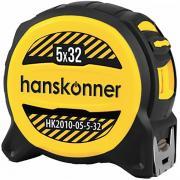 Рулетка Hanskonner HK2010-05-5-32