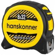 Рулетка Hanskonner HK2010-05-8-32