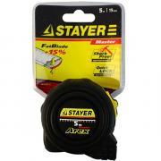 Профессиональная рулетка STAYER Arex, 5м*19мм