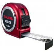 Рулетка измерительная Tajima Hi Lock Class 5м x 25мм