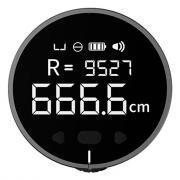 Рулетка Xiaomi Duka Small Q Ruler 9.99 м