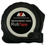 Рулетка ADA instruments RubTape 8 (A00157)