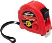 Рулетка Rexant 12-9002