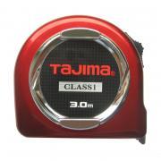 Рулетка измерительная Tajima Hi Lock Class 3м x 16мм