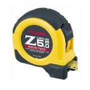 Рулетка усиленная Tajima Z LOCK 5м x 25мм
