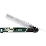 Угломер электронный Bosch PAM 220 (0.603.676.000)