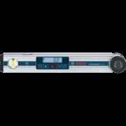 Цифровой угломер Bosch GAM 220 Professional 0601076500