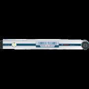 Электронный угломер Bosch GAM 270 MFL Professional 0601076400