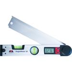 Угломер электронный ADA AngleMeter 30