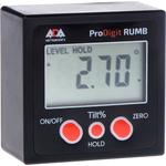 Уровень/угломер электронный ADA Pro-Digit RUMB (А00481)
