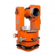 RGK TO-05 - оптический теодолит (Модификация: Без поверки)