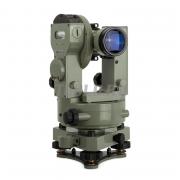 RGK TO-15 - оптический теодолит (Модификация: Без поверки)