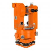RGK TO-02 - оптический теодолит (Модификация: Без поверки)
