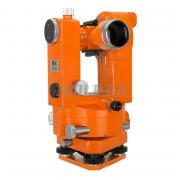 RGK TO-02 - оптический теодолит (Модификация: C поверкой)