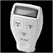 Толщиномер Duka Thickness Gauge CH-1 Белый