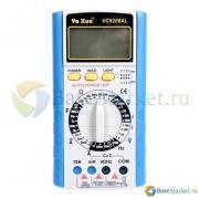"Мультиметр ""Ya Xun"" VC9208AL"