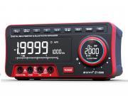 Мультиметр Zotek ZT-5566