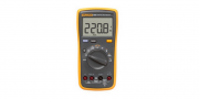 Мультиметр Fluke FLUKE-15B+ ERTA Orange