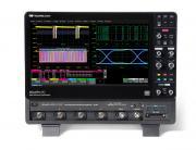 WavePro 604HDR