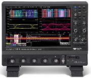 WaveRunner 9404MR-MS