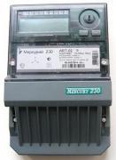 Счетчик электроэнергии Меркурий 32438