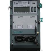 Электросчетчик инкотекс меркурий 234 pb.g 3х230/400в, 10а, мн.т. опт. 234artm02pbr.g