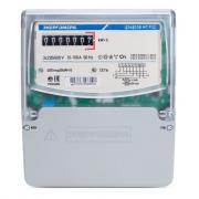 Счетчик электроэнергии энергомера цэ6803в 1 230в 10-100а 3ф. 4пр. м7 р32 101003001011076