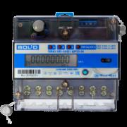 Счетчик электроэнергии BOLID-Топаз-303-10(100) Bolid Счетчик электроэнергии BOLID-Топаз-303-10(100)