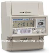 Счетчик электроэнергии Энергомера CE102M R5 145-J